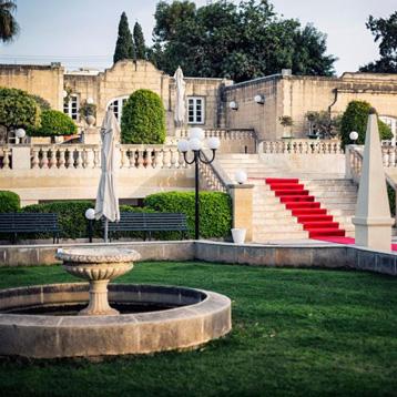 Palazzo Nobile